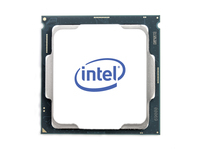 Intel Core i5 9500 - 3 GHz - 6 Kerne - 6 Threads - 9 MB Cache-Speicher - LGA1151 Socket
