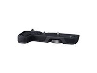 Canon EG-E1 - Kameragriff - für EOS RP