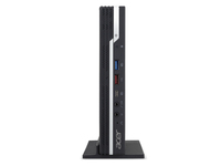 Acer Veriton N6660G, i5-8500T, W10-P