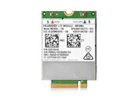 HP LT4132 - Drahtloses Mobilfunkmodem - 4G LTE - M.2 Card - 150 Mbps - für Elite x2; EliteBook 840r G4; EliteBook x360; Engage G