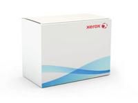 Xerox Scanner Upgrade Kit - Imprinter für Scanner - für DocuMate 765
