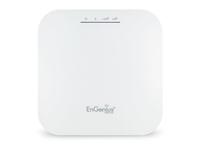 EnGenius EWS377AP, 2400 Mbit/s, 2500 Mbit/s, IEEE 802.11a,IEEE 802.11ac,IEEE 802.11b,IEEE 802.11g,IEEE 802.11i,IEEE 802.11k,IEEE