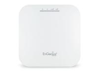 EnGenius EWS357AP, 1200 Mbit/s, 10,100,1000 Mbit/s, IEEE 802.11a,IEEE 802.11ac,IEEE 802.11b,IEEE 802.11g,IEEE 802.11i,IEEE 802.1