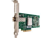 FC CTRL 8GB/S 1 CHANNEL