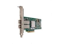 FC CTRL 8GB/S 2 CHANNEL