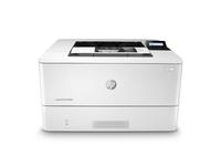 HP LaserJet Pro M304a Printer/A4 35ppm