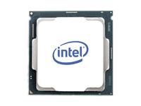 Intel Core i7 9700K - 3.6 GHz - 8 Kerne - 8 Threads - 12 MB Cache-Speicher - LGA1151 Socket