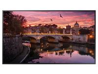 Samsung QB75R Public Display
