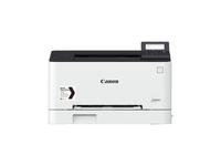Canon i-SENSYS LBP621Cw, A4,USB/LAN/WLAN