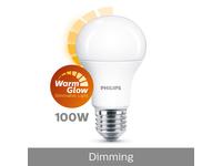 Philips LED Standard