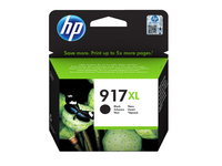 HP 917XL EXTRA HIGH YIELD
