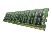 Samsung M378A4G43MB1-CTD, 32 GB, 1 x 32 GB, DDR4, 2666 MHz, 288-pin DIMM