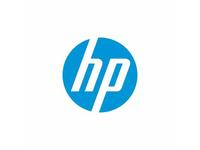 HP - Laptop-Batterie Lithium-Ionen 3 Zellen 4.85 Ah 56 Wh - für EliteBook 755 G5, 850 G5, 850 G6; ZBook 15u G5 Mobile Workstatio