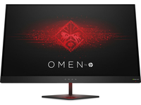 HP OMEN X 27 240Hz Gaming Display
