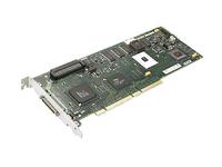 HP SP/CQ Board Controller Smart Array 431, PCI, 160 Mbit/s, Verkabelt, 16 MB