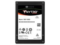 NYTRO 3531 SSD 800GB SED SAS