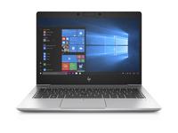 HP EliteBook 830 G6, i5-8265U, Win10Pro