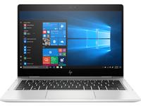 HP EliteBook x360 830 G6, i5-8265U