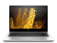 HP EliteBook 840 G6, i7-8565U, Win10 Pro