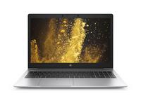 HP EliteBook 850 G6, i7-8565U, Win10 Pro