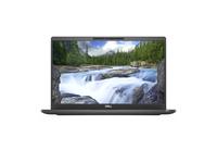 Dell Latitude 7400, i5-8265U, Win10 Pro64