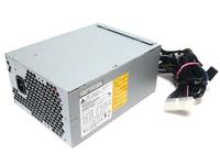 HP - Stromversorgung (intern) - 1050 Watt