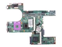 HP 446904-001, Hauptplatine, HP, 6510b, 6710b