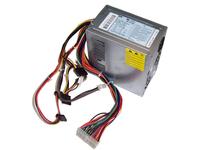 HP - Stromversorgung (intern) - 300 Watt - PFC