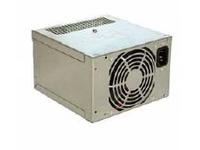 [Wiederaufbereitet] HP - Netzteil - Wechselstrom 100-240 V - 365 Watt - PFC - für Business Desktop dc7900 (SFF)
