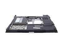 HP - CPU-Gehäuse (CPU base enclosure) für Notebook