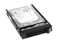 Fujitsu - Solid-State-Disk - 480 GB - Hot-Swap - 2.5