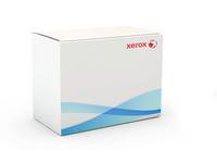 Xerox WorkCentre C2424 - Tintenabfallfach - für Phaser 8400; WorkCentre C2424