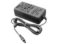 HP L1970-80003, Innenraum, 100-240 V, 50/60 Hz, 15 W, 12 V, Scanner