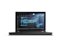 Lenovo ThinkPad P53, 9th gen Intel® CoreTM i9, 2,3 GHz, 39,6 cm (15.6 Zoll), 1920 x 1080 Pixel, 16 GB, 512 GB