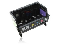 HP CN642A, HP DeskJet 3070A, Tintenstrahl, Schwarz, Cyan, Magenta, Gelb