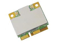 Intel Centrino Wireless-N 1000 - Netzwerkadapter - PCIe Half Mini Card - 802.11b/g/n