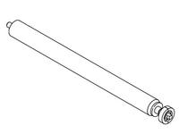 KYOCERA 302F994300, Drucker-Transferwalze, Laser, Kyocera FS-2020D / FS-3920DN / FS-4020DN / FS-3540MFP / FS-3640MFP, 1 Stück(e)