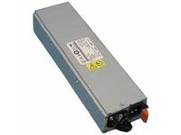 Lenovo - Stromversorgung redundant / Hot-Plug (Plug-In-Modul) - Wechselstrom 100-127/200-240 V - 465 Watt - für System x3550 M3
