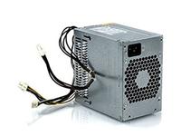 HP - Stromversorgung - 320 Watt