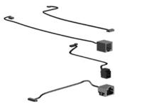 HP 577214-001, Kabel, 33,8 cm (13.3 Zoll), HP, ProBook 4310s