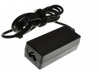 HP Smart AC Adapter - Netzteil - 40 Watt - für Mini 5103