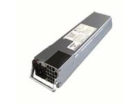 Supermicro PWS-801-1R - Redundante Stromversorgung (intern) - Wechselstrom 100-240 V - 800 Watt - PFC - für SC745 TQ-R800