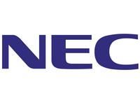 NEC Display Solutions Extended Warranty - Serviceerweiterung - Arbeitszeit und Ersatzteile - 2 Jahre (4. und 5. Jahr) - für Mult