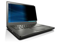 Lenovo 0A61770, 27,22 g