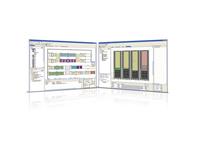 APC InfraStruXure Operations Rack Mount Catalog Creation - Installation - Vor-Ort - Geschäftszeiten - für P/N: AP9465, AP9470, A