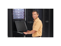 APC InfraStruXure Operations Device Assignment - Installation - Vor-Ort - 8x5 - für P/N: AP9465, AP9470, AP9475, AP9480