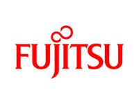 Fujitsu - Rackmontagesatz - für Celsius M470-2, R570-2, R670, R670-2, R910, R940, R970, R970B, R970Bpower, R970power, W510
