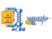 WinZip Standard - Wartung (1 Jahr) - 1 Benutzer - CLP - Stufe A (2-9) - Win