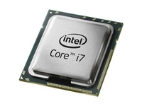 Intel Core i7 2710QE Mobil - 2.1 GHz - 4 Kerne - 8 Threads - 6 MB Cache-Speicher - PGA988 Socket