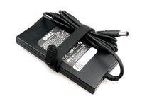 Dell PA-3E - Netzteil - Wechselstrom 100-240 V - 90 Watt - für Latitude E4300, E6400; Precision Mobile Workstation M2400; Vostro